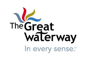 The Great Waterway Tourism Area