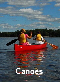 Click here to see our canoes