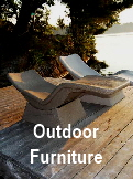 Click here to see our line of outdoor furniture